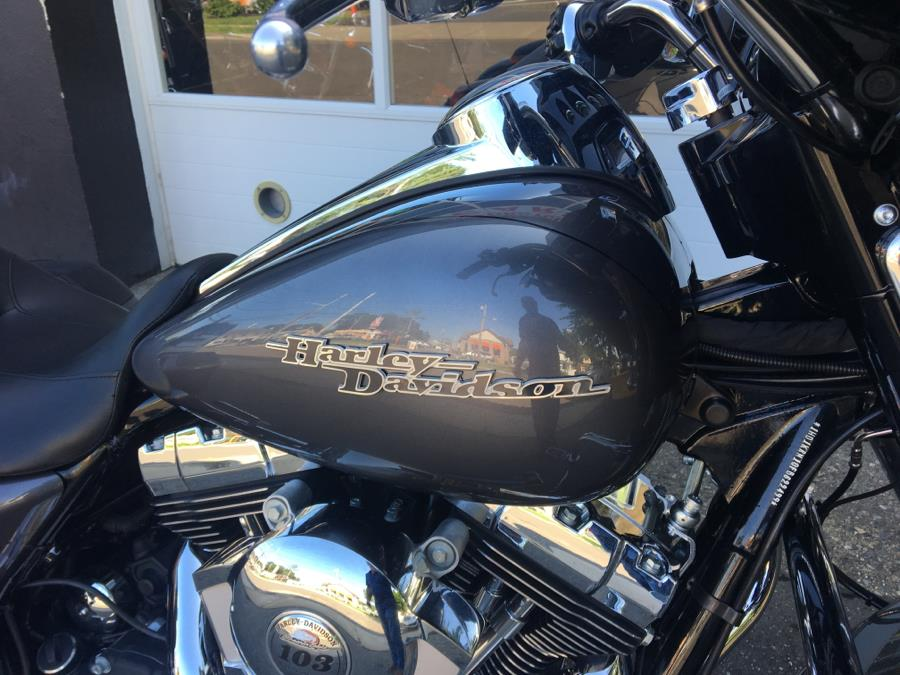 2015 Harley Davidson Street Glide Special FLHXS ST, available for sale in Milford, Connecticut   Village Auto Sales. Milford, Connecticut