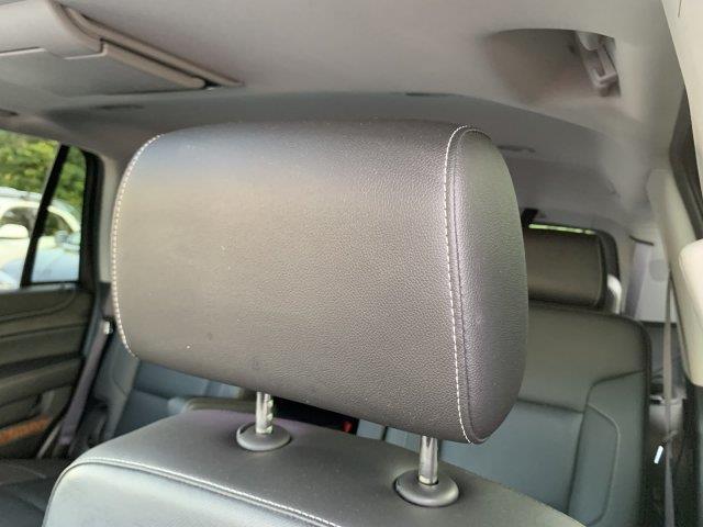 2015 Chevrolet Tahoe LTZ, available for sale in Cincinnati, Ohio | Luxury Motor Car Company. Cincinnati, Ohio