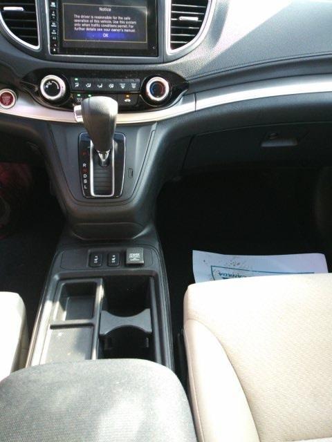2016 Honda Cr-v EX, available for sale in New Britain, Connecticut | Prestige Auto Cars LLC. New Britain, Connecticut
