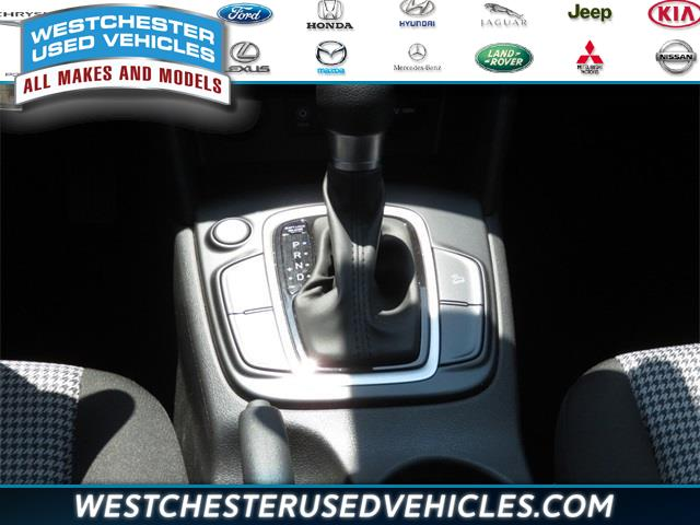 2019 Hyundai Kona SE, available for sale in White Plains, New York | Westchester Used Vehicles. White Plains, New York