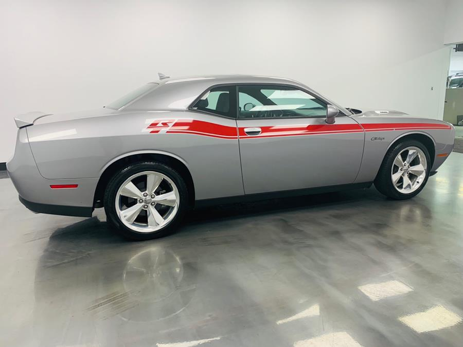 Used Dodge Challenger 2dr Cpe R/T Plus 2015   East Coast Auto Group. Linden, New Jersey
