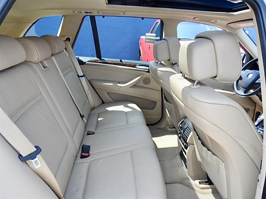 2011 BMW X5 XDRIVE35I 4DR SUV AWD, available for sale in Manchester, New Hampshire | Second Street Auto Sales Inc. Manchester, New Hampshire