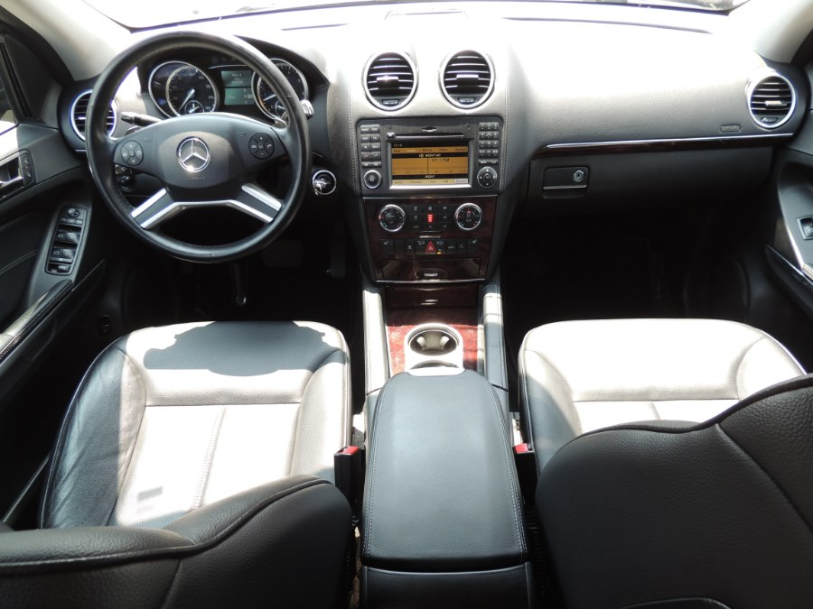 2012 Mercedes-Benz GL-Class 4MATIC 4dr GL450, available for sale in Brooklyn, New York   Carsbuck Inc.. Brooklyn, New York