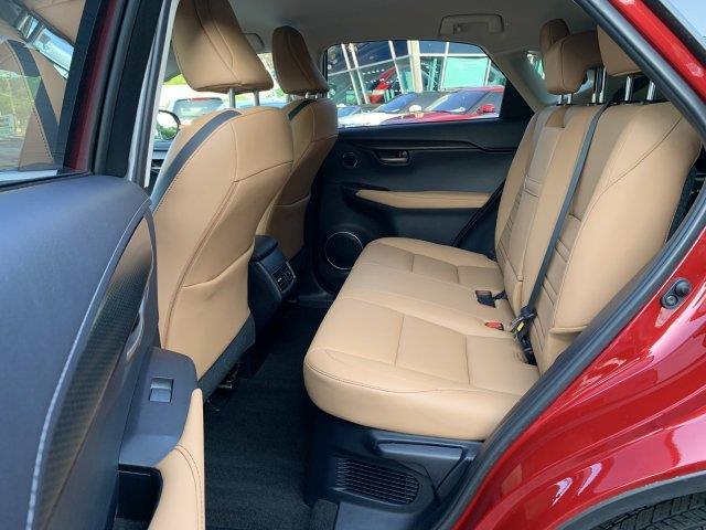 2015 Lexus Nx 200t , available for sale in Cincinnati, Ohio | Luxury Motor Car Company. Cincinnati, Ohio