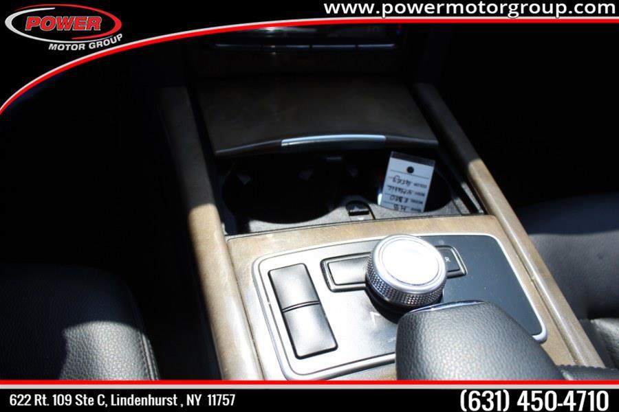 Used Mercedes-Benz E-Class 4dr Sdn E 350 Luxury 4MATIC 2010 | Power Motor Group. Lindenhurst , New York