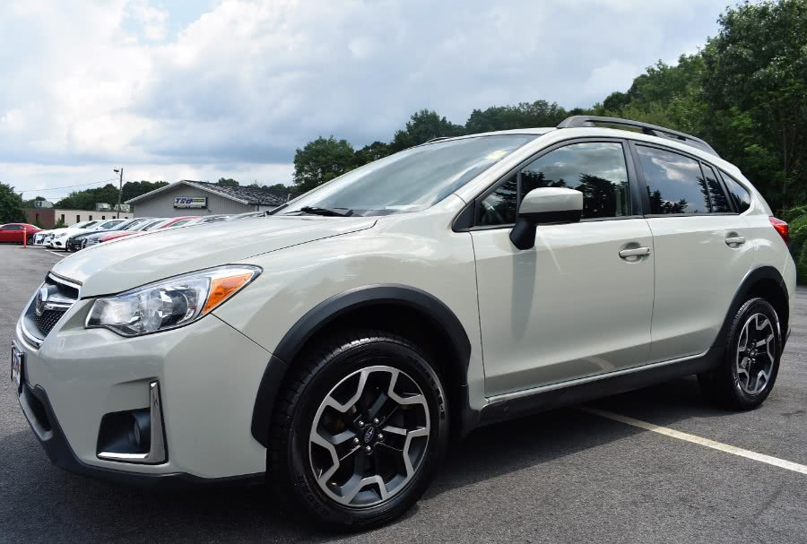 Used 2017 Subaru Crosstrek in Hartford, Connecticut | VEB Auto Sales. Hartford, Connecticut