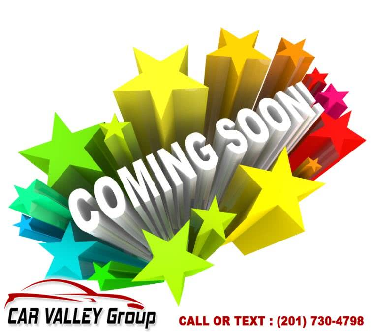 Used 2011 Honda CR-V in Jersey City, New Jersey | Car Valley Group. Jersey City, New Jersey