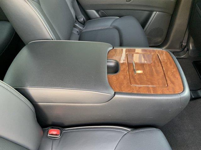 2019 Infiniti Qx80 LUXE, available for sale in Cincinnati, Ohio | Luxury Motor Car Company. Cincinnati, Ohio