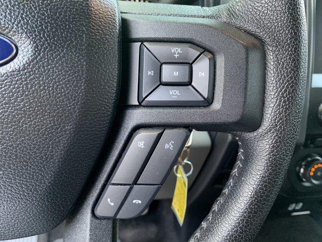 2016 Ford F-150 XLT, available for sale in Cincinnati, Ohio | Luxury Motor Car Company. Cincinnati, Ohio