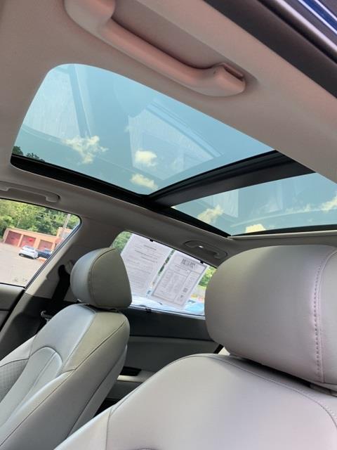 2016 Kia Optima EX, available for sale in New Britain, Connecticut | Prestige Auto Cars LLC. New Britain, Connecticut