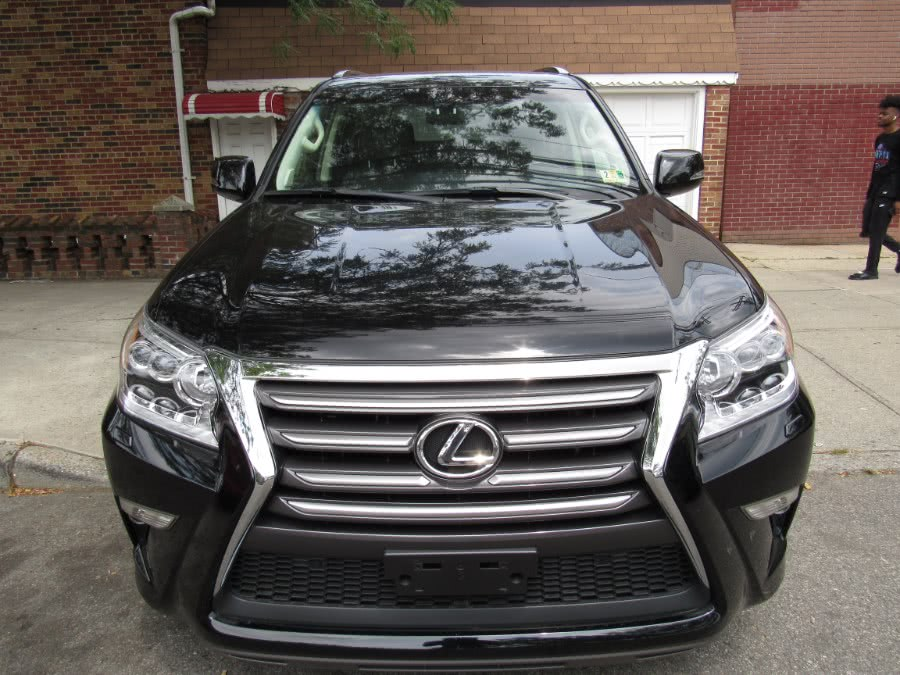 Used 2018 Lexus GX in Levittown, Pennsylvania | Deals on Wheels International Auto. Levittown, Pennsylvania