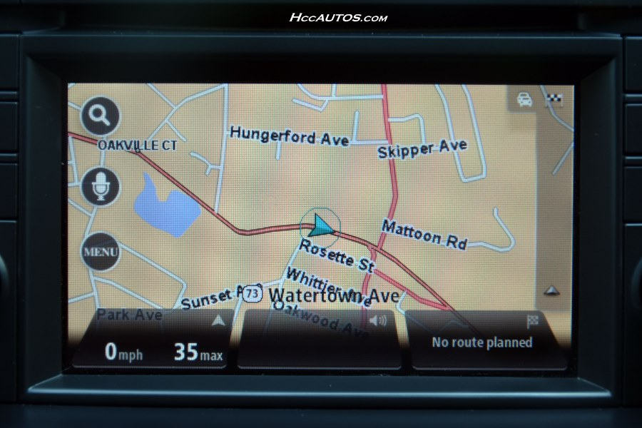 2013 Mazda CX-5 AWD 4dr Auto Touring, available for sale in Waterbury, Connecticut | Highline Car Connection. Waterbury, Connecticut