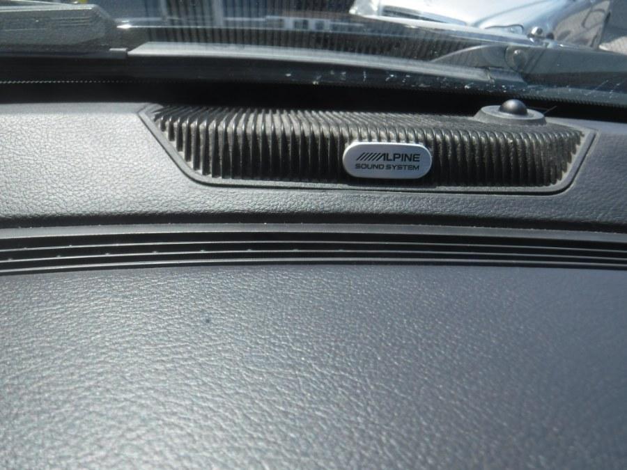 2010 Dodge Ram 1500 4WD Crew Cab laramie 140.5