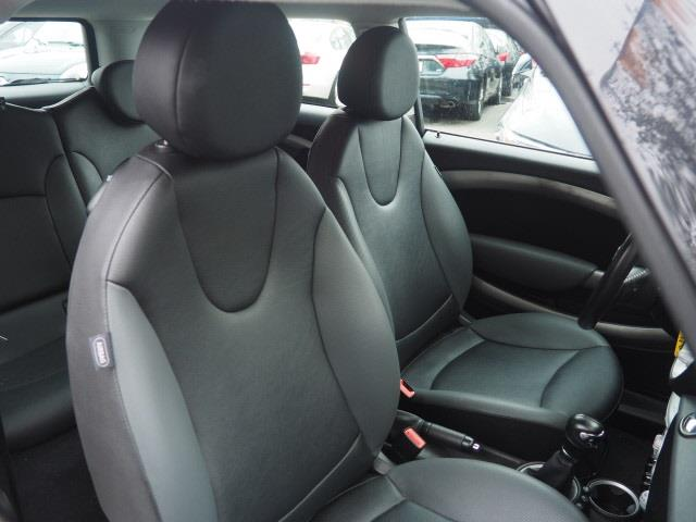 2010 Mini Cooper Clubman, available for sale in Jamaica, New York | Hillside Auto Outlet. Jamaica, New York