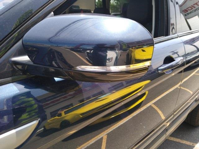 2013 Land Rover Range Rover Evoque Pure, available for sale in New Britain, Connecticut | Prestige Auto Cars LLC. New Britain, Connecticut