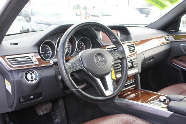 2014 Mercedes-benz e 350 4MATIC, available for sale in Paterson, New Jersey | Fast Track Motors. Paterson, New Jersey