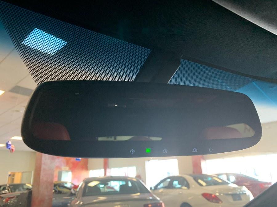 Used Lexus NX 200t AWD 4dr F Sport 2016 | Northshore Motors. Syosset , New York
