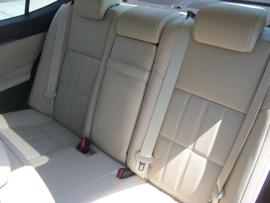 2016 Lexus ES 350 4dr Sdn, available for sale in Jamaica, New York   Gateway Car Dealer Inc. Jamaica, New York