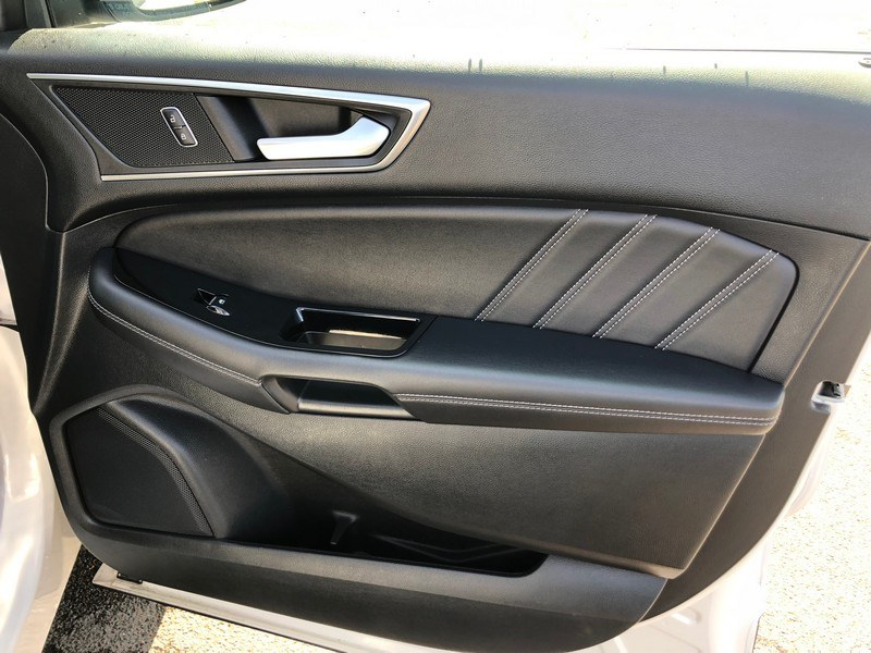2015 Ford Edge 4dr Sport AWD, available for sale in West Springfield, Massachusetts | Union Street Auto Sales. West Springfield, Massachusetts