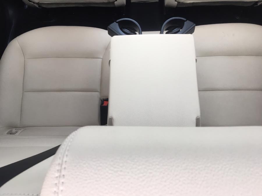 Used Mercedes-Benz GLA-Class 4MATIC 4dr GLA250 2015 | NYC Automart Inc. Brooklyn, New York