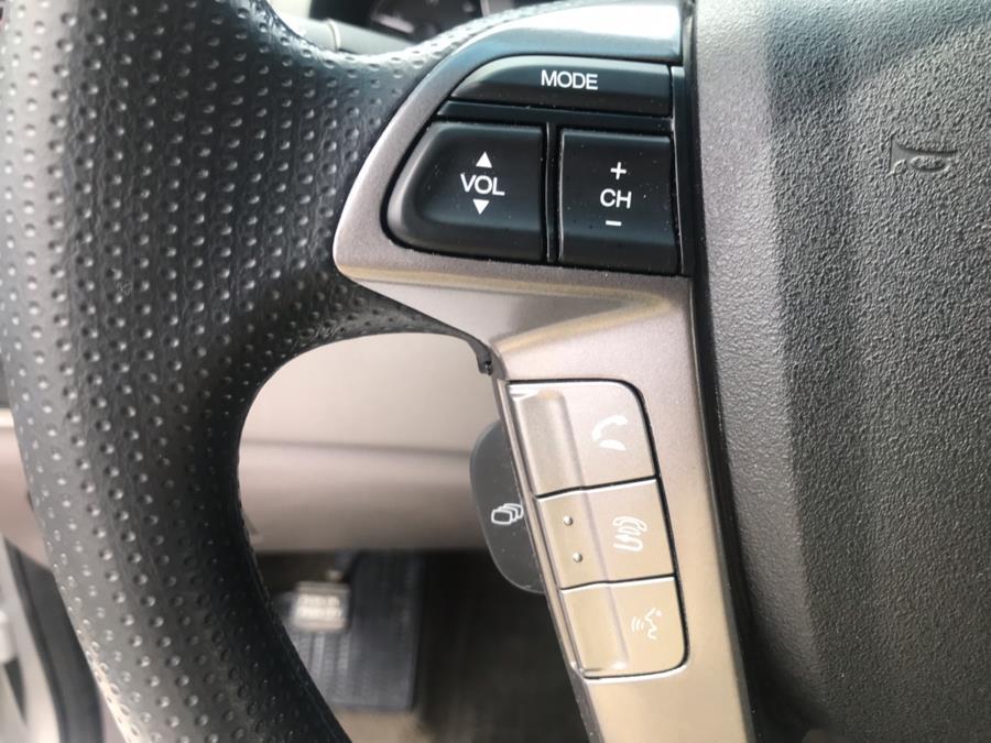 2015 Honda Odyssey 5dr EX, available for sale in Jamaica, New York | Sunrise Autoland. Jamaica, New York