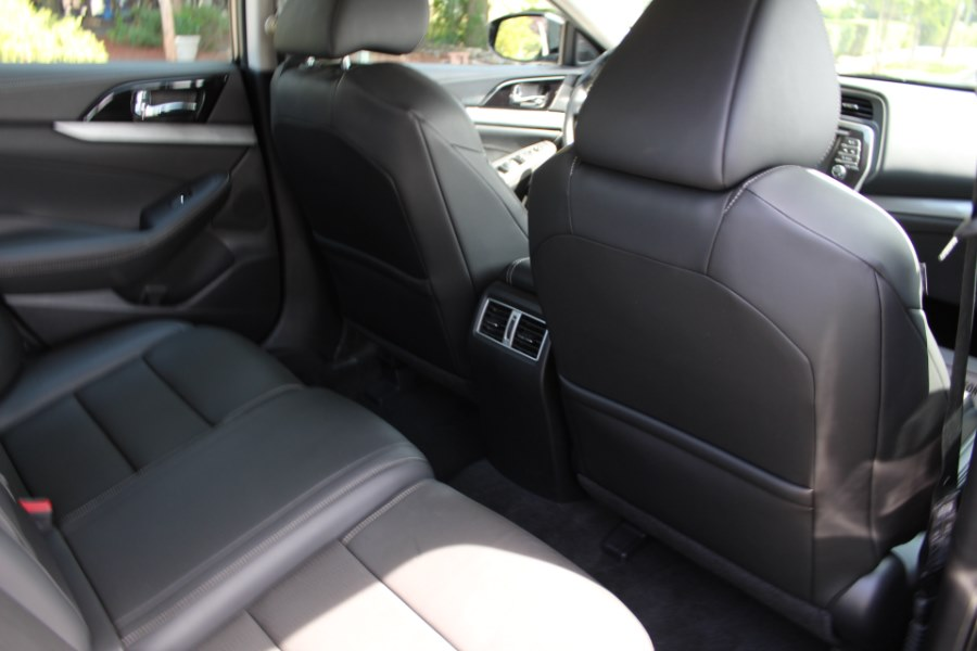 2016 Nissan Maxima 4dr Sdn 3.5 SL, available for sale in Great Neck, NY