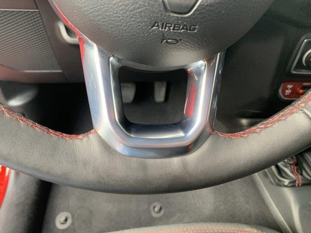 2018 Jeep Wrangler Rubicon, available for sale in Cincinnati, Ohio | Luxury Motor Car Company. Cincinnati, Ohio