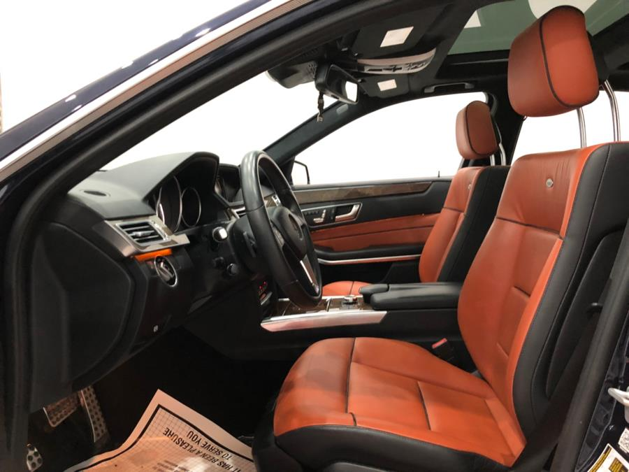 2016 Mercedes-Benz E-Class 4dr Sdn E 350 Luxury RWD, available for sale in Bronx, New York | 26 Motors Corp. Bronx, New York