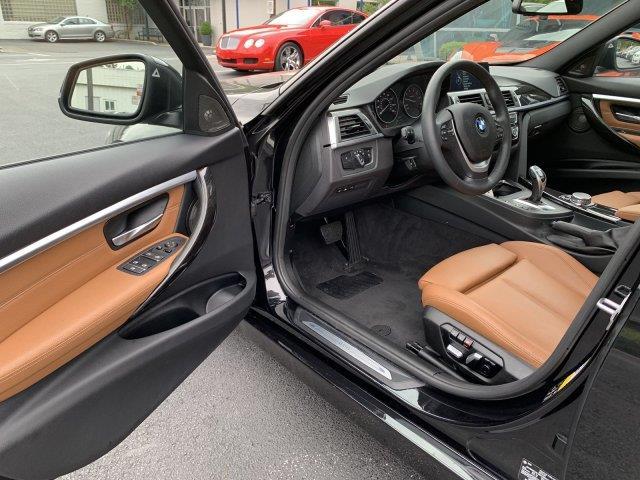 2016 BMW 3 Series 328i xDrive, available for sale in Cincinnati, Ohio | Luxury Motor Car Company. Cincinnati, Ohio