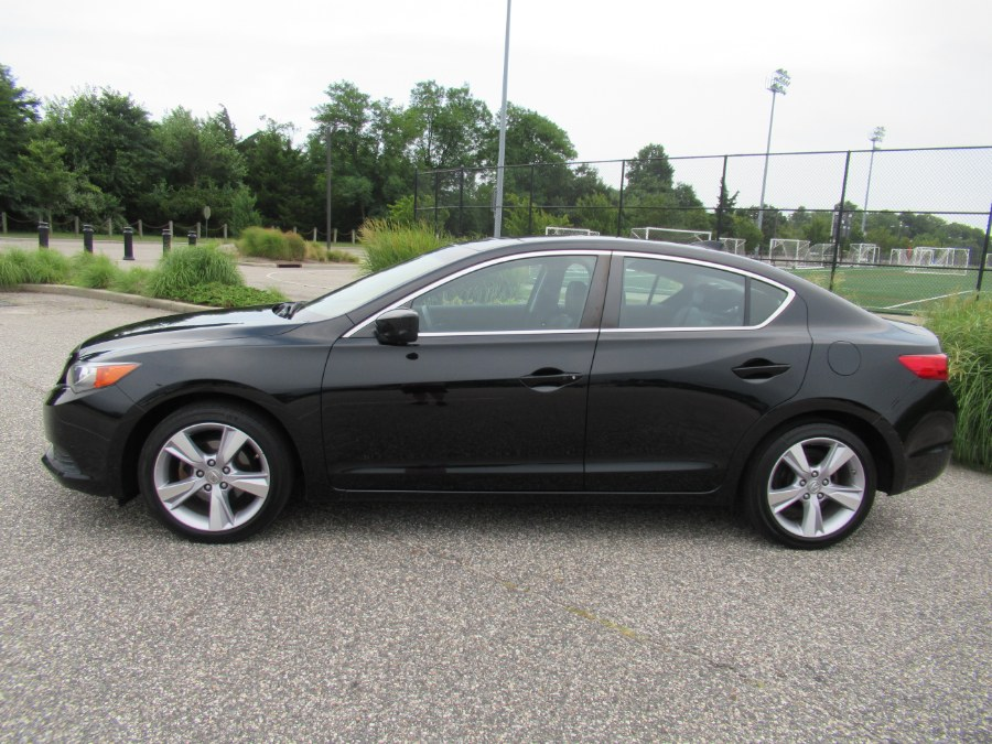 2015 Acura ILX 4dr Sdn 2.0L, available for sale in Massapequa, New York | South Shore Auto Brokers & Sales. Massapequa, New York