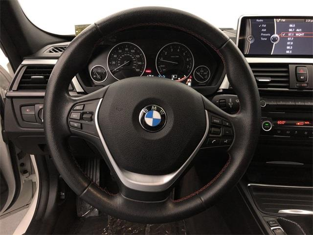 2013 BMW 3 Series 328i, available for sale in Bronx, New York   Eastchester Motor Cars. Bronx, New York