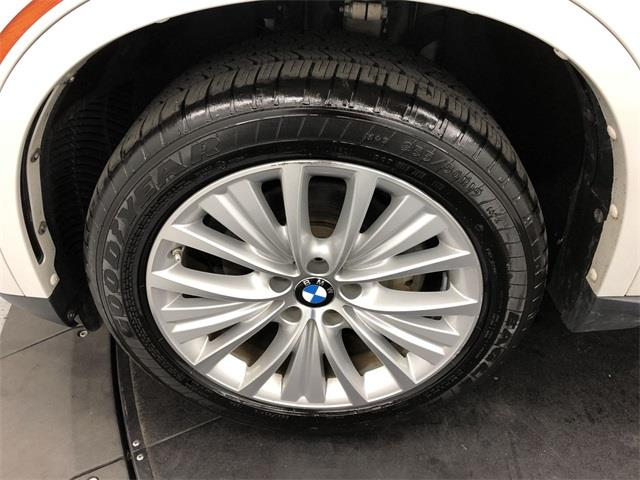 2016 BMW X5 xDrive35i, available for sale in Bronx, New York | Eastchester Motor Cars. Bronx, New York