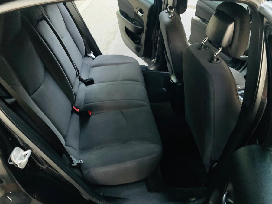 2013 Chrysler 200 4dr Sdn LX, available for sale in Brooklyn, New York | Sports & Imports Auto Inc. Brooklyn, New York