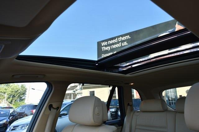 2010 BMW X5 xDrive30i, available for sale in Lodi, New Jersey | Bergen Car Company Inc. Lodi, New Jersey
