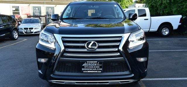 2016 Lexus Gx 460, available for sale in Lodi, New Jersey | Bergen Car Company Inc. Lodi, New Jersey