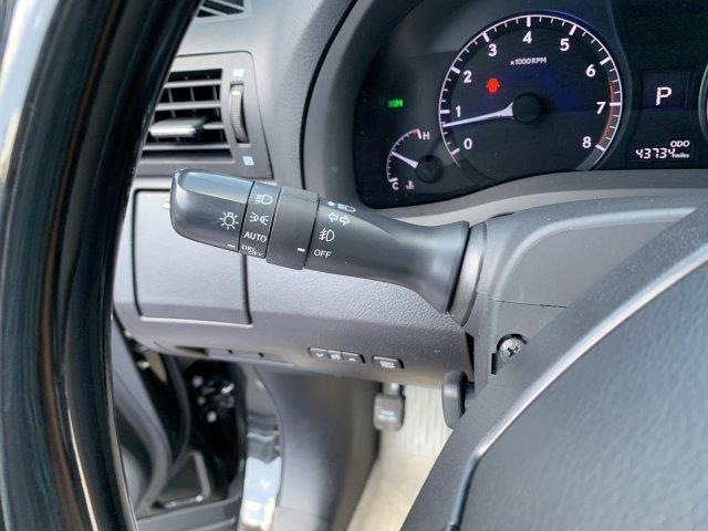 2015 Lexus Rx 350 AWD, available for sale in Cincinnati, Ohio | Luxury Motor Car Company. Cincinnati, Ohio