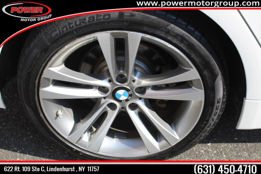 2016 BMW 4 Series Sport 4dr Sdn 428i xDrive AWD Gran Coupe SULEV, available for sale in Lindenhurst , New York   Power Motor Group. Lindenhurst , New York