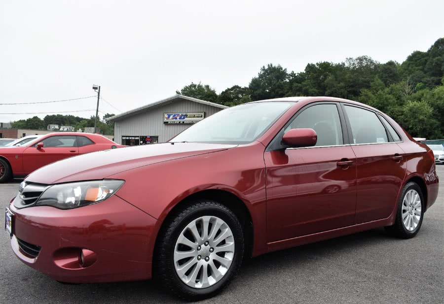 Used 2011 Subaru Impreza Sedan in Hartford, Connecticut | VEB Auto Sales. Hartford, Connecticut