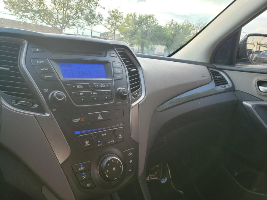 Used Hyundai Santa Fe AWD 4dr Sport 2013   Rubber Bros Auto World. Brooklyn, New York