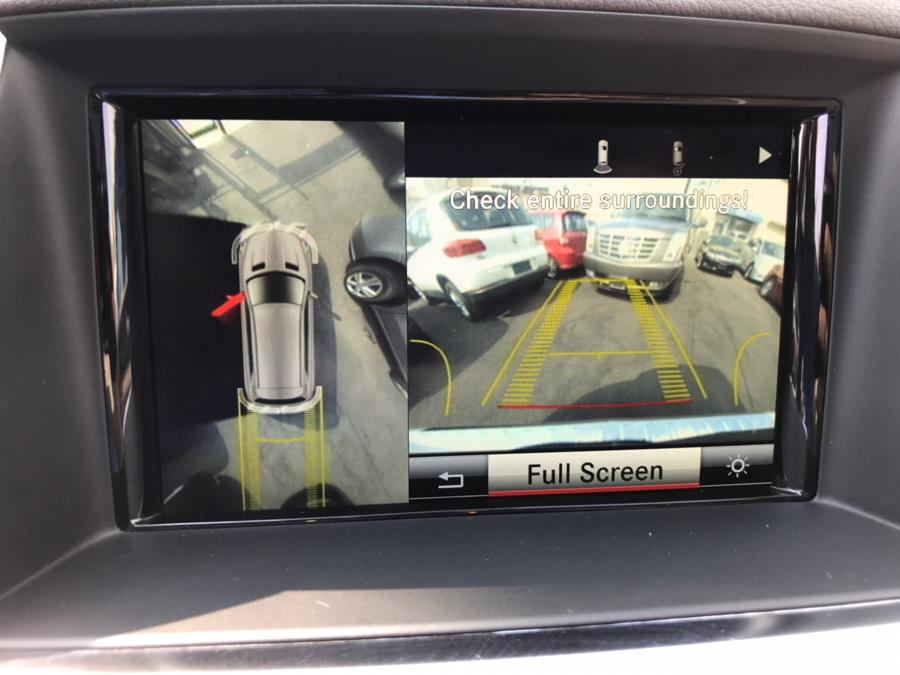 2016 Mercedes-Benz GL 4MATIC 4dr GL 450, available for sale in Jamaica, New York | Sunrise Autoland. Jamaica, New York