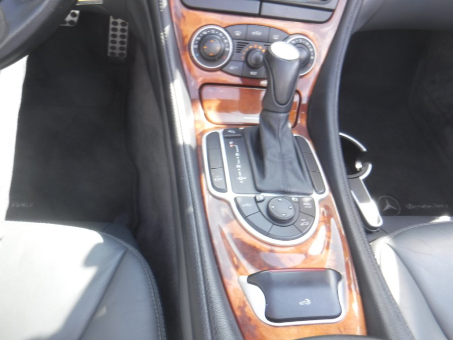 2003 Mercedes-Benz SL-Class 2dr Roadster 5.0L, available for sale in Philadelphia, Pennsylvania | Eugen's Auto Sales & Repairs. Philadelphia, Pennsylvania