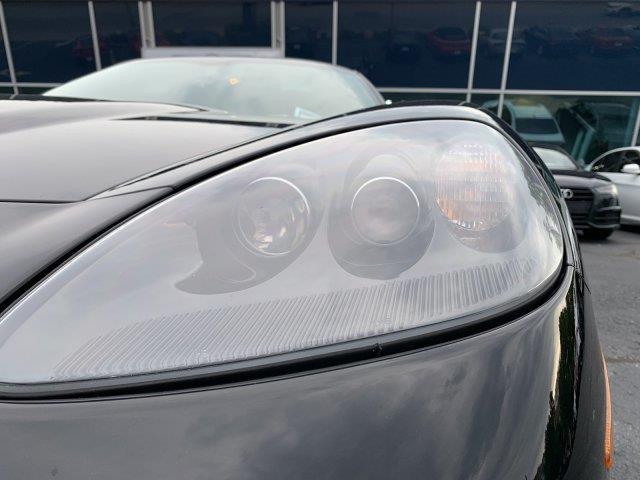 2006 Chevrolet Corvette , available for sale in Cincinnati, Ohio | Luxury Motor Car Company. Cincinnati, Ohio