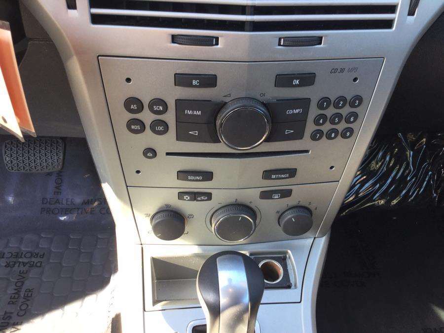 2008 Saturn Astra 3dr HB XR, available for sale in Plantsville, Connecticut | L&S Automotive LLC. Plantsville, Connecticut