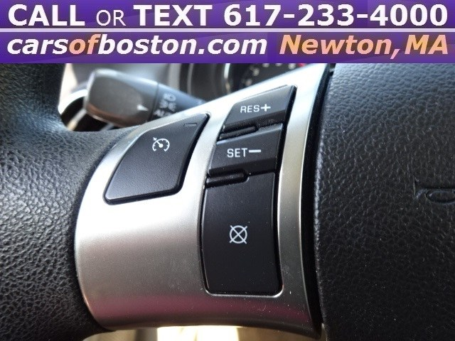 2007 Pontiac G6 4dr Sdn G6, available for sale in Newton, Massachusetts | Jacob Auto Sales. Newton, Massachusetts