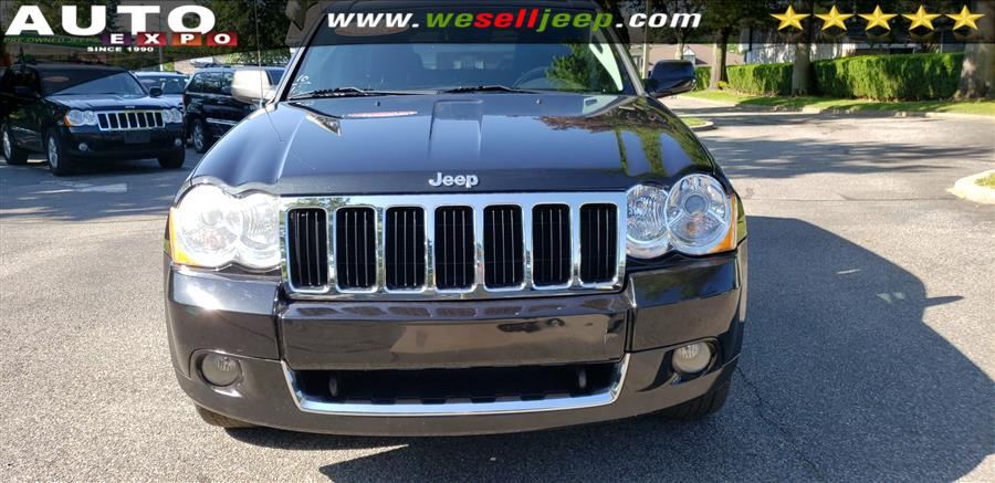 2010 Jeep Grand Cherokee 4WD 4dr Limited, available for sale in Huntington, New York | Auto Expo. Huntington, New York