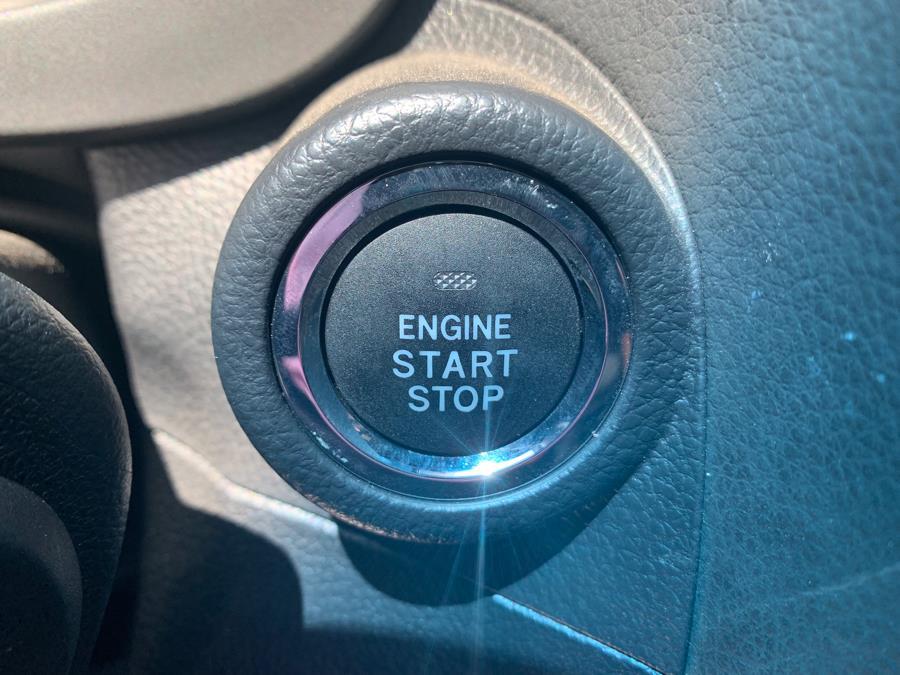 2017 Subaru WRX STI Limited Manual w/Lip Spoiler, available for sale in Lodi, New Jersey   European Auto Expo. Lodi, New Jersey