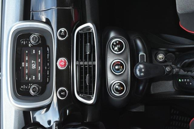 2016 Fiat 500x Easy, available for sale in Lodi, New Jersey | Bergen Car Company Inc. Lodi, New Jersey