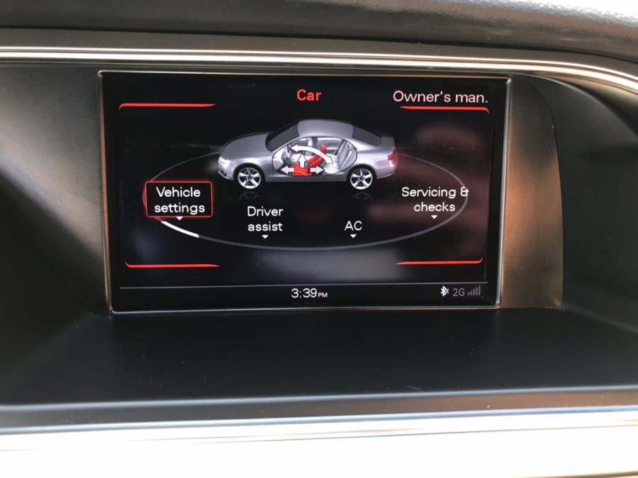 2016 Audi A5 2dr Cpe Auto Premium Plus, available for sale in Jamaica, New York   Sunrise Autoland. Jamaica, New York