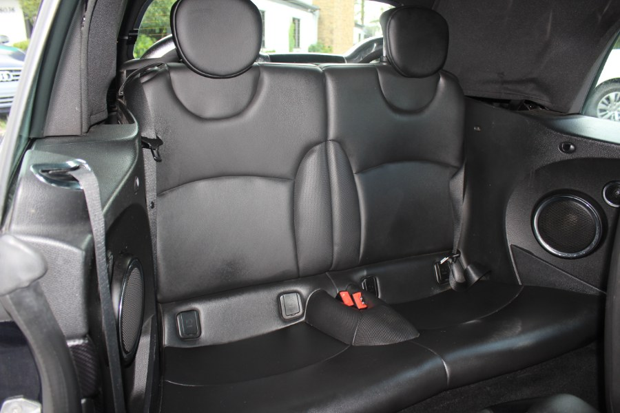 2013 MINI Cooper S w/NAV 2dr Conv Auto, available for sale in Orlando, Florida | Mint Auto Sales. Orlando, Florida