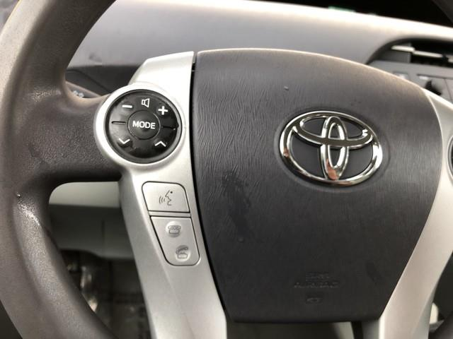 2010 Toyota Prius IV, available for sale in Forestville, Maryland | Valentine Motor Company. Forestville, Maryland